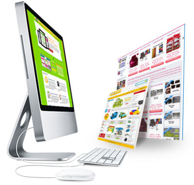 Jasa Pembuatan Toko Online bondowoso