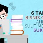 Jasa Pembuatan Toko Online Banten