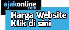 Jasa pembuatan website di Kudus