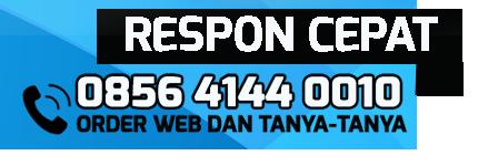 Jasa pembuatan toko online Jepara