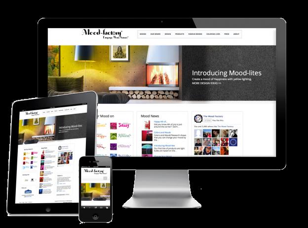 Jasa Pembuatan Website Murah Sidoarjo