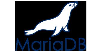 3 Alasan Untuk Migrasi ke MariaDB