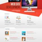 Jasa Pembuatan Web Tegal