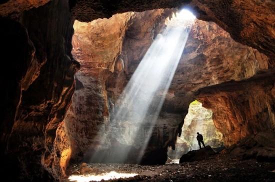 6 Tempat Wisata Keren Blora, Jasa Pembuatan Website di Blora