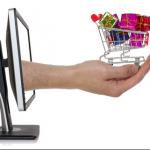 Berjualan di Marketplace atau Website Sendiri?