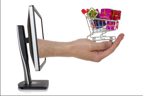 Jasa pembuatan toko online murah Jogja