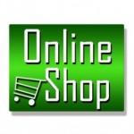 Jasa Pembuatan Toko Online Salatiga