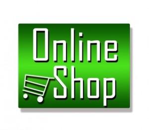 Jasa Pembuatan Toko Online Garut