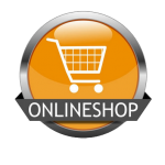 Jasa Pembuatan Toko Online Lamongan