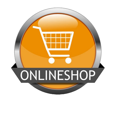 Jasa Buat web Toko Online Bandung
