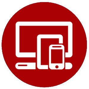 Jasa Pembuatan Website Ponorogo