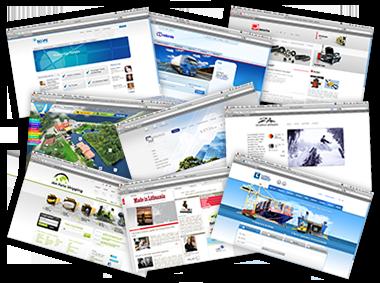 Jasa Pembuatan Web, Jasa Pembuatan Web Denpasar