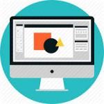Jasa Pembuatan Website trenggalek