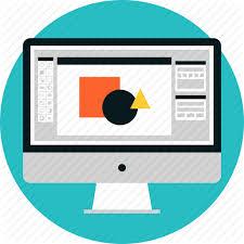 Jasa Pembuatan Website Situbondo