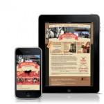 Jasa Pembuatan Toko Online Ponorogo