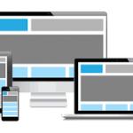 Jasa Pembuatan Web di Tasikmalaya