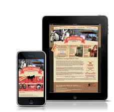 Jasa Pembuatan website Murah Salatiga