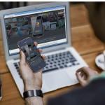 Jasa Pembuatan Website Tasikmalaya