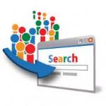 Cara Membuat Nama Website Yang Menarik