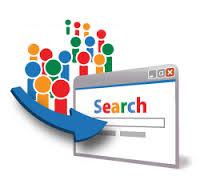 Jasa Pembuatan website Pekalongan