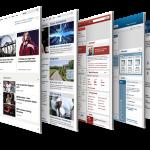 jasa pembuatan website di cilegon