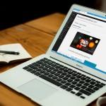 Jasa pembuatan website Yogyakarta