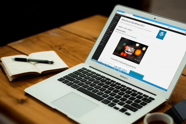 Jasa Pembuatan web di Pekalongan