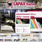 Jasa Pembuatan Toko Online Jakarta