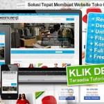 Jasa Pembuatan Website Pangandaran