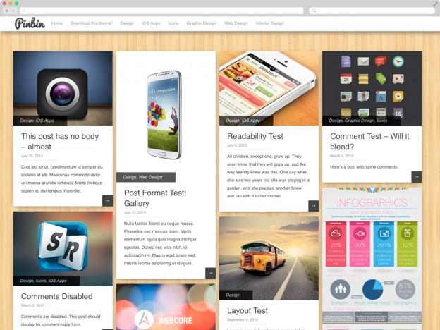 Jasa Pembuatan Website Kediri