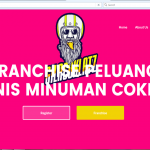 Jasa Pembuatan Toko Online Probolinggo