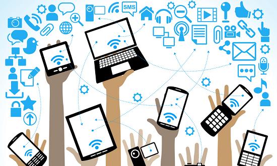 Strategi Mendapatkan Followers dan Like di Instagram, Twitter, dan Facebook