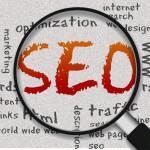 Mengapa Website Kita Harus Ranking 1 di Pencarian Google