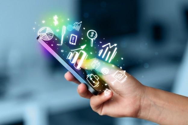 Kenapa Harus Memulai Bisnis Online