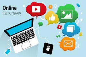 Mengapa Memilih Bisnis Online
