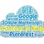 Cara Fokus Bisnis Online