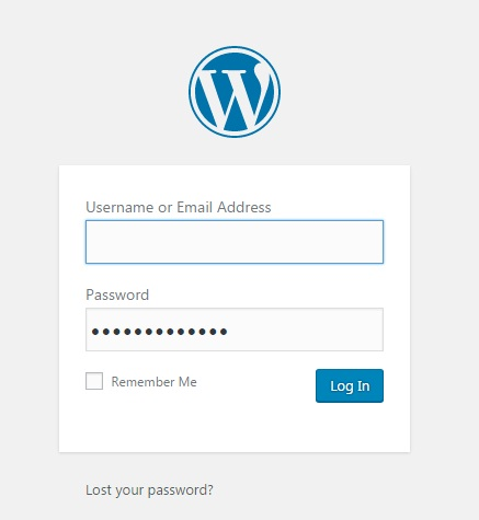 Cara menggunakan wordpress tutorial Bahasa indonesia untuk pemula
