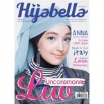 Tips Jualan Jilbab Online