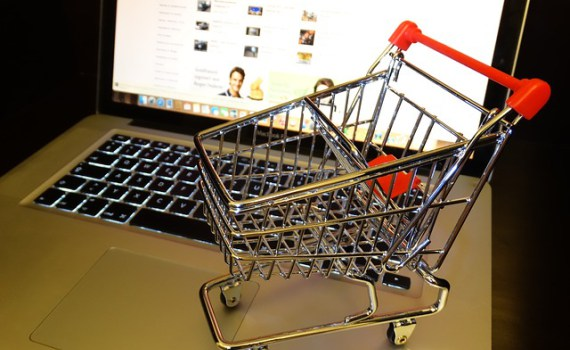 Langkah cerdas memulai bisnis online dengan sistem dropship