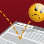 Bounce Rate: Apakah Blog Anda Hancur Karenanya?