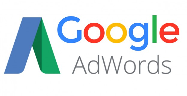 Mengenal Google AdWords