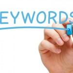 Blog yang Mampu Menghasilkan Jutaan Rupiah per Bulan