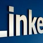 Mengenal Media Sosial  Linkedin