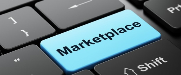 Tips Dominasi di Marketplace