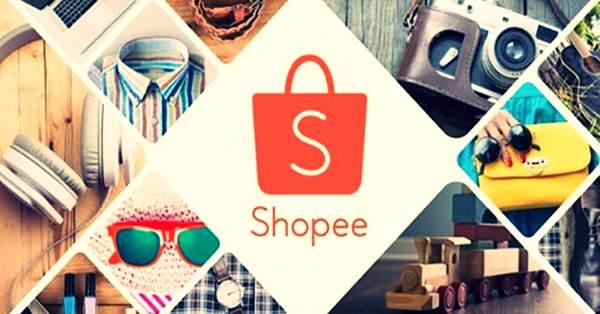 Trik Cara Jualan di Shopee untuk Pemula