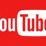 Menggunakan YouTube  Untuk Pemasaran Bisnis