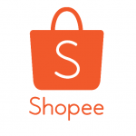 Tips Jadi Dropshipper di Shopee