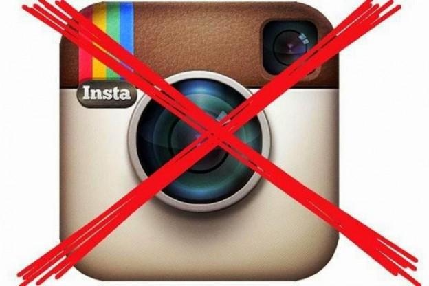 Tips Akun Instagram untuk Jualan tak Kena Banned
