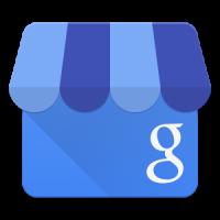 Mengenal Google Bisnisku