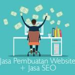 Jasa Pembuatan Website Profesional di Demak